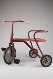 Radio Flyer Tricycle Bell 171 Best Old Bikes And Trikes Images On Pinterest Pedal Cars