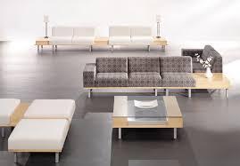 modern office sofa modern lobby furniture sofa pleasant and modern lobby furniture