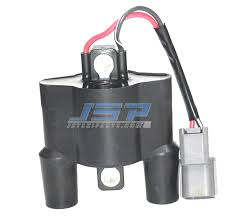 amazon com kawasaki stx ultra 260 ignition coil 21121 3722 jetski