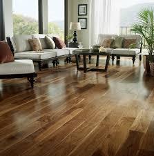 21 plywood floor design ideas home design interior decorating