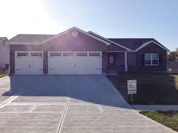 3 Car Garage House Under Contract 3 Car Garage Look Out Lower Level Lot 74