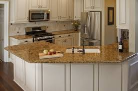 kitchen refacing ideas cabinet inspirational do it yourself kitchen cabinet refacing