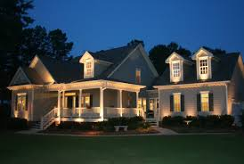 front of house lighting ideas lighting ideas for porch lighting ideas