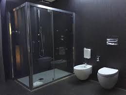 cabina doccia roma cabina doccia e sanitari foto di berg luxury hotel roma