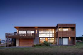 home architecture u2013 modern house