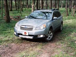 offroad subaru outback the world u0027s most recently posted photos of offroad and subaru