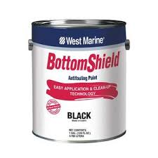 bottom paint west marine