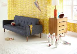Quality Sleeper Sofas by Best Sofa Beds Uk 2017 Centerfieldbar Com
