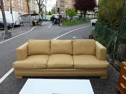 mobilier canapé canapé christian liaigre mobilier 3615 design