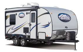 riverside rvs revamps website the small trailer enthusiast