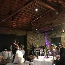 Wedding Venues Tacoma Wa Historic 1625 30 Photos Venues U0026 Event Spaces Tacoma Wa