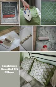 Diy Couch Cushions 24 Best Diy Couch Cushions Pillows Images On Pinterest Diy