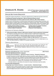 software developer resumes this is ruby on rails resume goodfellowafb us