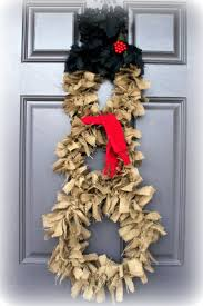 23 best twelve days of christmas crafts images on pinterest