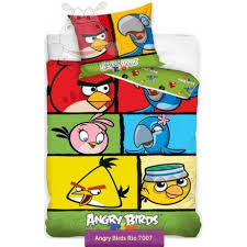 bedding angry birds rio children bedding kids bedding