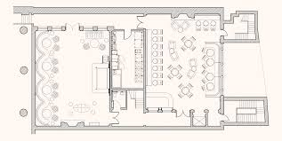 floor plan image home decorating interior design bath