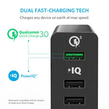 anker powerport 6 with quick char end 10 10 2017 12 15 pm