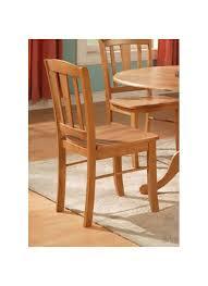 wooden furniture for kitchen kitchen chairs