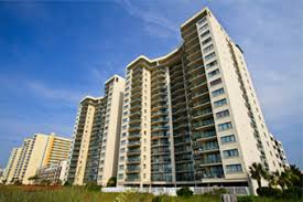1 Bedroom Condo Myrtle Beach 1 Bedroom Condo Rentals North Myrtle Beach Oceanfront Vacation