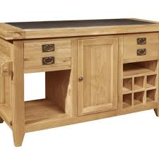 kitchen island unfinished kitchen ideas kitchen island breakfast bar unfinished wood