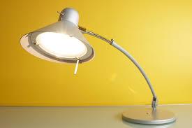 Desk Lamp Light Bulbs Lighting Tips For Studying And Reading Batteries Plus Bulbs Blog