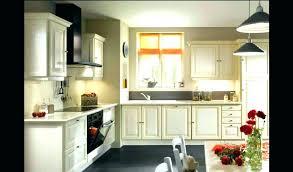 plinthes de cuisine plinthes de cuisine plinthe meuble cuisine plinthe meuble cuisine