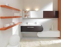 18 Bathroom Vanity by Bathroom 18 Inch Wide Bathroom Vanity With Sink Modern Floating