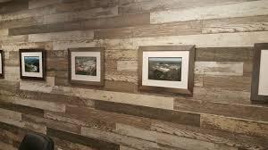 installing pergo flooring on walls carpet vidalondon