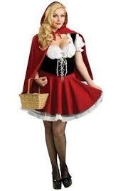 Wolf Halloween Costume 25 Halloween Costume Women Ideas