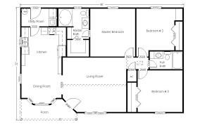 free floor plans for homes build your home mike s quality homes