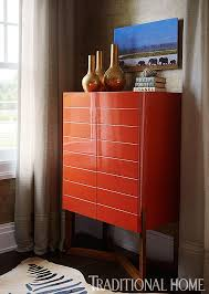 Lacquer Bar Cabinet 29 Best Lacquer Is Red Hot Images On Pinterest Furniture