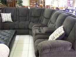 Top Rated Sectional Sofa Brands Best Sectional Sofa Brands Fresh Top Rated Sectional Sofa Brands