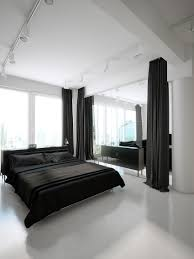Simple Queen Size Bed Designs Modern Queen Size Bedroom Set Ideas With Simple Black Wooden