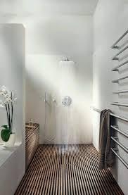 987 best belles salles de bains images on pinterest room