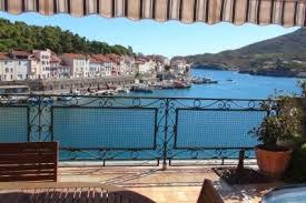 chambre d hote port vendres locations vacances port vendres 6 promotions en cours
