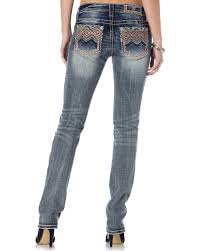 miss me jeans over 4 000 pairs and 150 styles of miss me jeans
