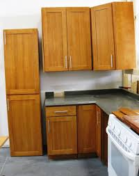 flat packed kitchen cabinets kitchen the best way of finding cheap kitchen cabinets cheap