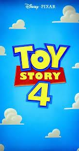 Toy Story Everywhere Meme - toy story 4 2019 full cast crew imdb