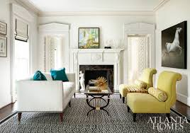glamorous homes interiors interiors southern charm meets modern sukio design co