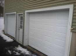 unique garage door 9x7 modern garage doors 9x7 garage door home design ideas maxsportsnetwork in garage door 9x7