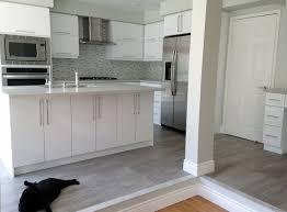 updated kitchens ideas update kitchen island ideas to spruce up kitchen cabinets kitchen