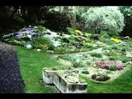 small rock garden designs small garden ideas with rocks