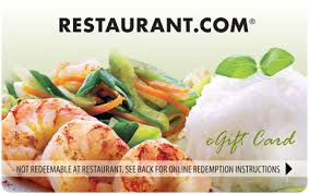 restaurant egift cards pathwaydeals