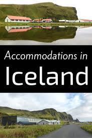 best 25 iceland accommodation ideas on pinterest reykjavik