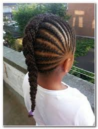 hairstyles for 8 year old girls 8 year old black girl hairstyles new hairstyle designs