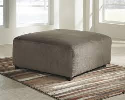 Chocolate Sectional Sofa Furniture Elegant Chocolate Chaiseand Jessa Place 3 Piece