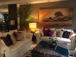cheetah print bedroom decor leopard bedroom decor internetunblock us internetunblock us