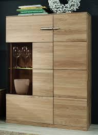 Wohnzimmerschrank Eiche Massiv Gebraucht Nauhuri Com Esszimmer Modern Massiv Neuesten Design