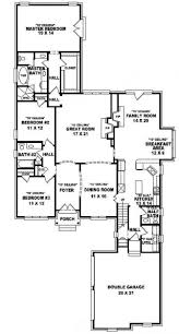 2 story great room floor plans 2 story french house plans momchuri