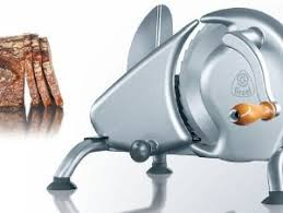 schneidemaschine küche schneidemaschinen made in germany graef ritter bei kochform